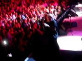 Bob Seger Live 11/17/2011 Louisville Ky!