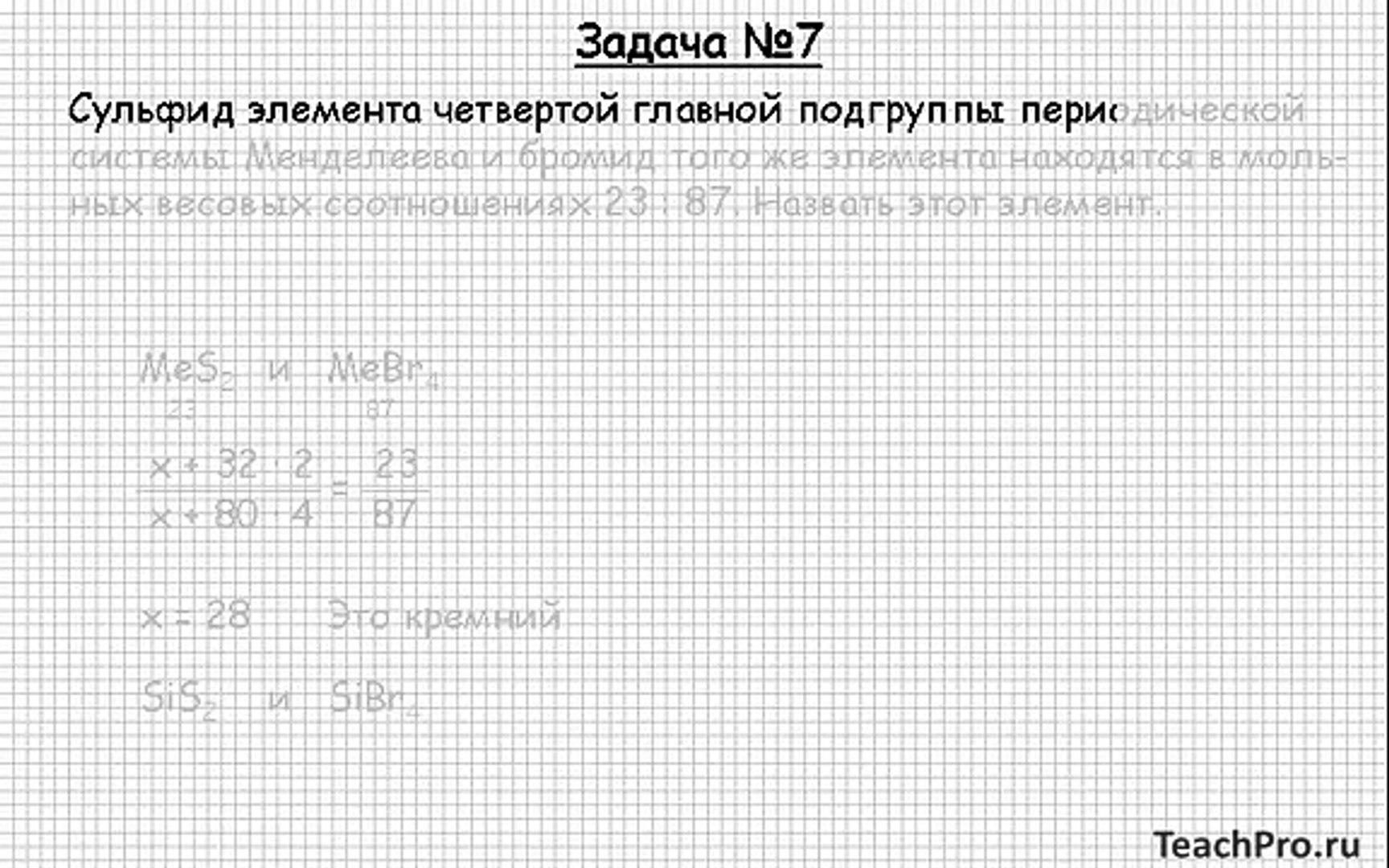 29  Общая химия Периодический закон Менделеева и строение атомов Атомно молекулярное учение, строени