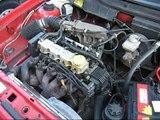 C16SE Motor 1,6 8V 101PS Komplett für Umbau zu verkaufen