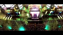 Nhạc Sàn Cực Mạnh 2016 Mới Nhất Remix - Bass Đập Liên Hồi Phá Nát Quán Bar