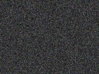 serieA.tv -15