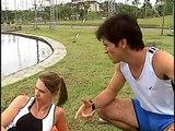Saúde em Ação #27 - Exercícios para realizar nas férias - Mulheres