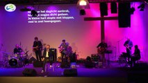 Leen Koster in Concert - IJsselstein ; Diep van Binnen - veel te vroeg