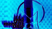 BEAT 24 DJ ISSO hip hop rap funky instrumental 93 bpm