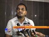 Woman hangs herself to death along with two children, Junagadh - Tv9 Gujarati