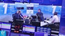 La passe d'armes entre Bruno Le Maire et Manuel Valls et le casse-tête économique de Fessenheim : les experts d'Europe 1 vous informent