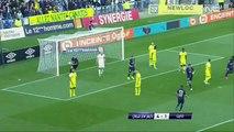 Zlatan'ın bu sezon attığı goller!