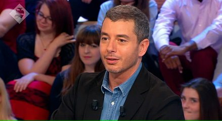 "En pleine émission, Nadine Morano tacle Ali Baddou et son ""trafic"" de permis de conduire !"