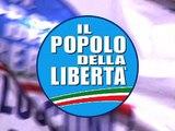 Silvio Berlusconi - G8 i successi del Governo Berlusconi in politica Estera - 22 giugno 2012