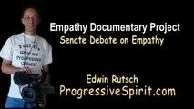 2006-01-26 Barack Obama on Samuel Alito Senate Debate on Empathy (2 of 90) 2000 bps
