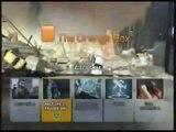 Xbox 360 - The Orange Box Half Life 2 Gameplay