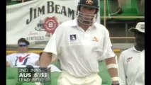 Worst over in Cricket N N N N N N N N N 9 No Balls in One Over Worst Bowling