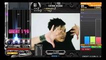 [AC] Beatmania IIDX 22 PENDUAL - SP Follow Tomorrow Hyper Full Combo [HARD]
