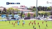 Provence Rugby / Narbonne - J30 PROD2 - Résumé