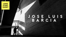 Long Story Short #14 : José Luis Barcia