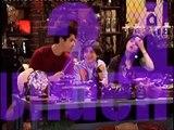 24 Stunden Marathon - Die Zauberer vom Waverly Place (Disney Channel)