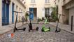 Trottinettes électriques - Guide d'achat