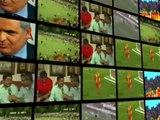 Livorno-LECCE 2-1 - 27/08/2005 - Campionato Serie A 2005/'06 - 1.a giornata di andata