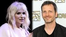 Kesha Cancela Presentación en Billboard Music Awards por Dr. Luke
