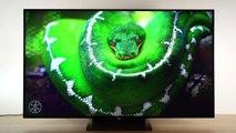 Téléviseur Sony 4K HDR - A quoi sert le HDR ?
