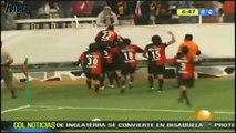 Atlas vs Chivas Guadalajara 1-0 [30/12/10] Cuadrangular Estadio Jalisco ATLAS CAMPEÓN