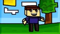 Wollte nur mal gucken, wie man animiert   Animation #1