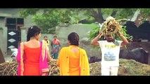 Chaar Churiyan (Full Song) - Inder Nagra Feat. Badshah - Latest Punjabi Songs