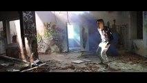 Chal Koyi Na - KAMBI ft. DEEP JANDU - DESI SWAG RECORDS -- OFFICIAL VIDEO SONG