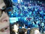 Tony Carreira 25 anos Pavilhão Atlantico 23-03-2013 (Parte 3)