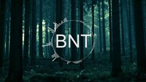 TOXIC - Britney Spears (Bajo Ningun Termino Nightcore)