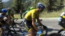Pro Cycling Manager: Tour de France 2013