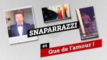 Cannes vu par les Stars - SNAPARAZZI #6 - EXCLUSIF DailyCannes by CANAL+
