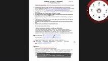 ¿No sabes cómo editar un archivo PDF? Tu solución es Drawboard PDF