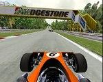 GP circuit F1 1974 Mosport Canada Seven Race Mod solo i fatti e un parere onesto  Bene, q CREW F1C F1 Challenge 99 02 The Formula Classics Grand Prix Team neiln1 2012 2013 2014 2015 16 15 44 37 59 8