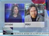 Maduro: El Caribe, unido en la historia y los sueños