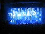 Radiohead - Idioteque (Hollywood Bowl 8/24/08)