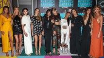 Taylor Swift, Gigi Hadid and Cara Delevingne Receive Death Threats