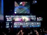Joachim Garraud et David Guetta live @ Mix Club