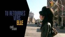 Amy - Le Documentaire - Teaser #1 CANAL+