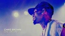 Chris Brown - One On One (When I Love Ya) (Solo).