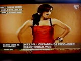 Nelly Furtado feat. Timbaland - Promiscuous (VIVA PLUS) [GET THE CLIP] ---> Ilove viva plus