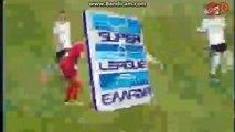 Οικονόμου V ποινή miss  Panionios 0 2 PAOK Πανιώνιος - ΠΑΟΚ 0-2 Playoffs Superleague {2352016}