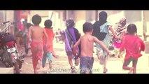 Main hoon Abdul Sattar Edhi, Main hoon Pakistan!