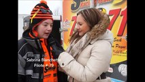 2013 02 17   Grand Prix Ski Doo de Valcourt   reportage