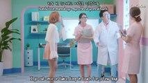 Baek Ah Youn - So So (쏘쏘) MV [Eng/Rom/Han] HD