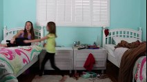 If Only I Could Get My Own Room | HD