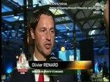 Oli Renard