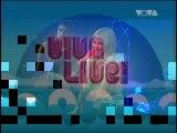 Avril Lavigne - Girlfriend + When you're gone en acoustique