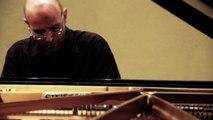 Nohant Festival Chopin 2013 - Sergio Marchegiani  plays F. Chopin Nocturne in F Major Op.15 No.1