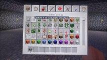 Minecraft RED STONE  #2 RELOJES